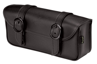 Willie & Max Black Jack Tool Pouch