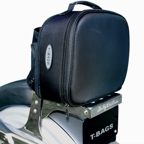 T-Bags Stow-A-Way Bag