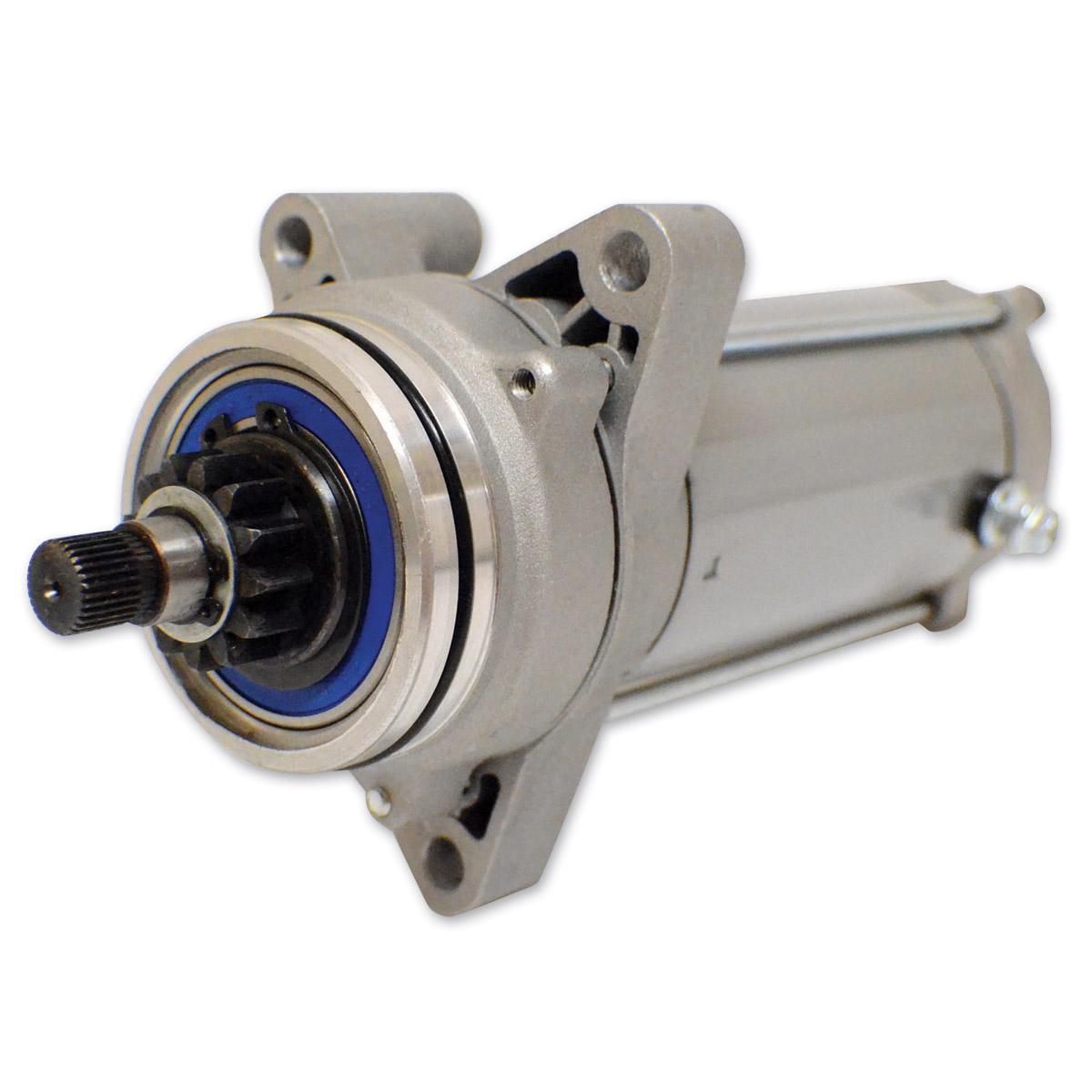700r torque converter wiring diagram pro torque starter wiring diagram protorque motorcycle starter - ph125-hn17 | jpcycles.com