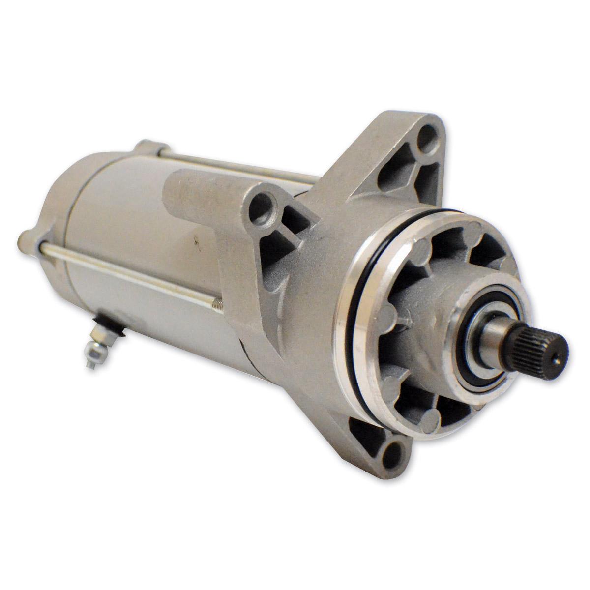 chevy high torque starter wiring diagram pro torque starter wiring diagram #3