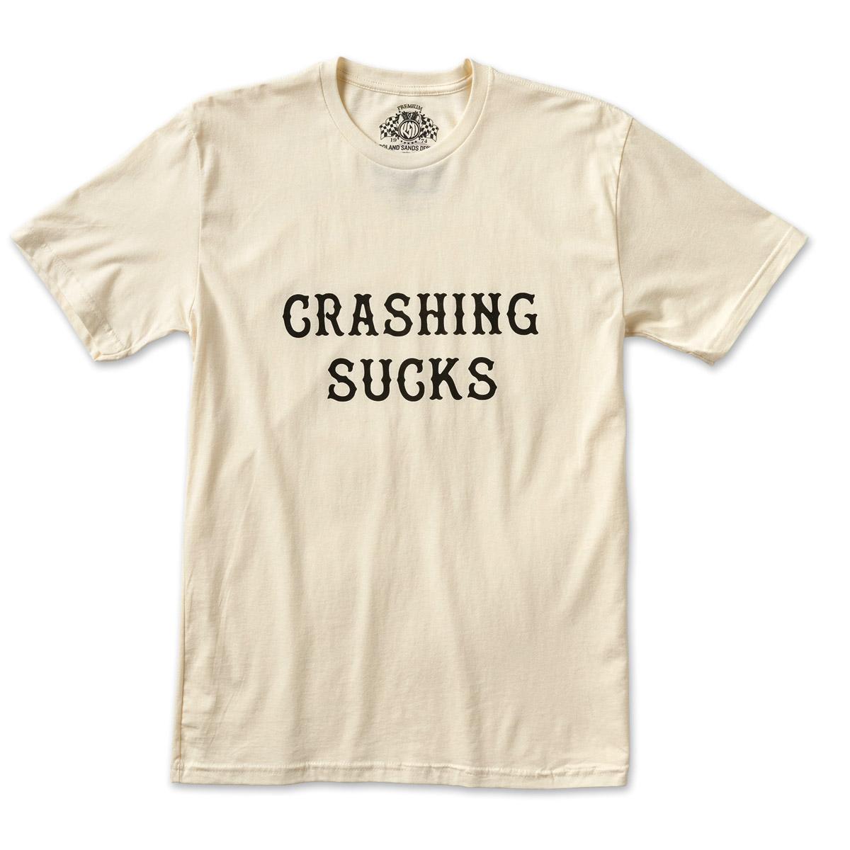 Make Custom T Shirts For Cheap Rldm