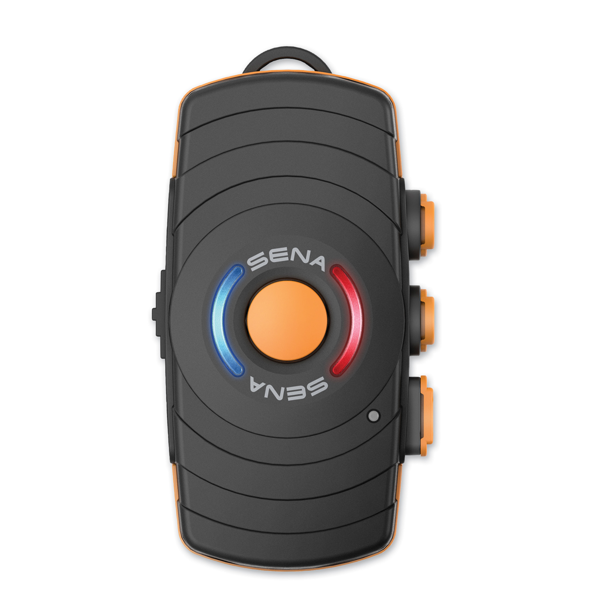 Sena Technologies Freewire Wireless Bluetooth Adapter for Harley Motorcycles