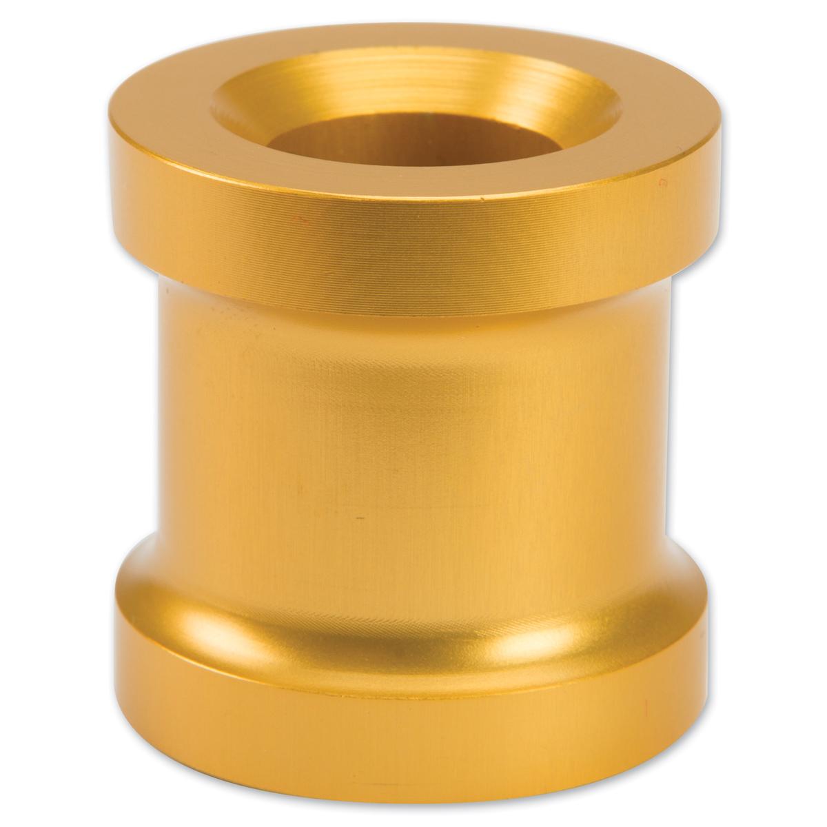Rooke Gold Heel Shift Lever Eliminator