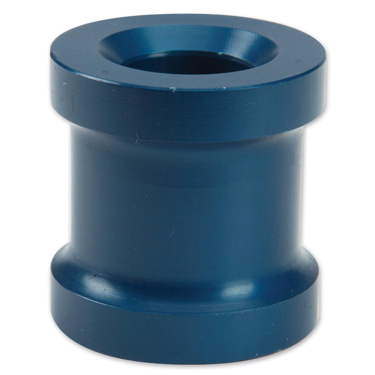 Rooke Blue Heel Shift Lever Eliminator