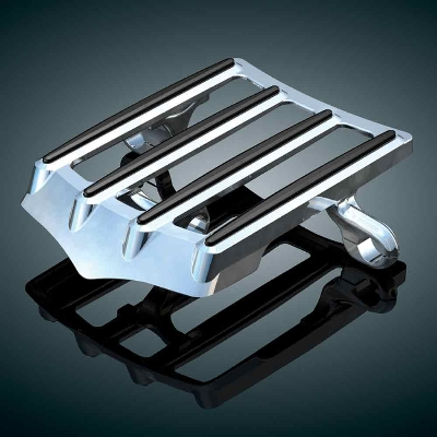 Kuryakyn Standard Luggage Rack