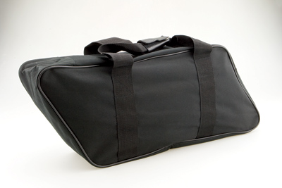 J&P Cycles® Saddlebag Liner