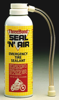 Three Bond Seal 'N' Air