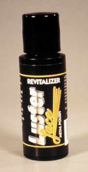 Luster Lace Revitalizer