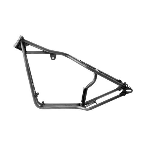 Kraft Tech Sportster Rigid Frame   900-661   J&P Cycles