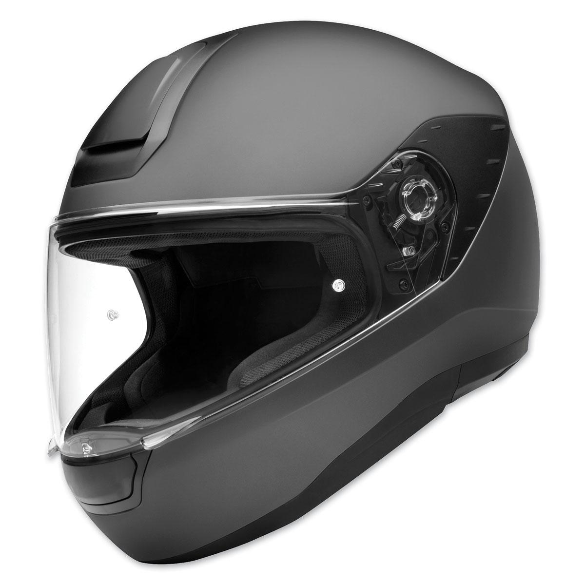 Schuberth R2 Matte Anthracite Full Face Helmet
