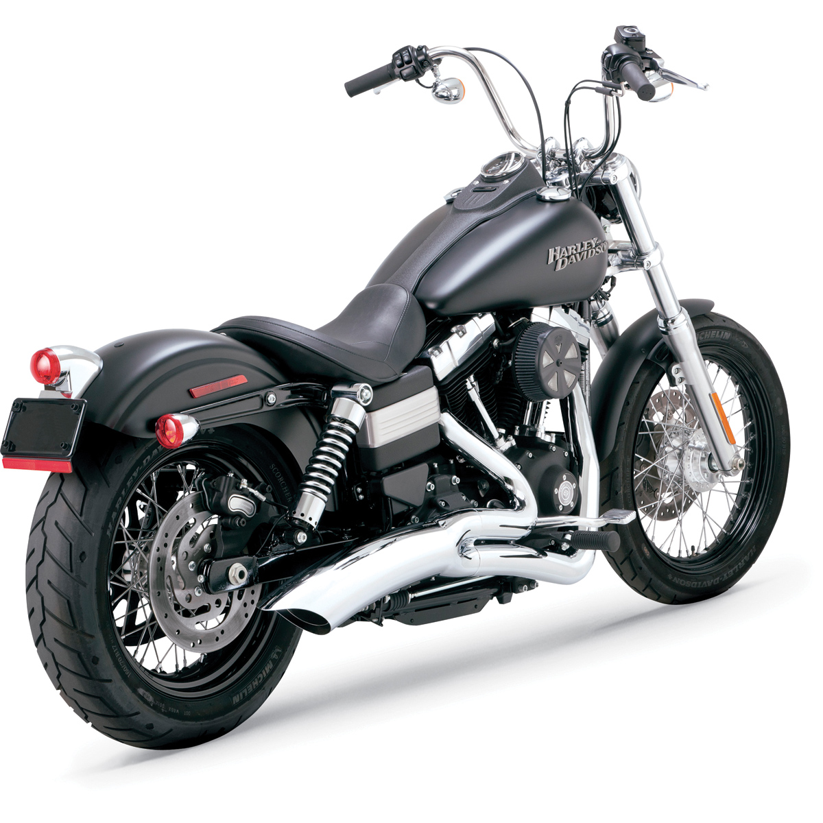 Motorcycle Tires Save Big On Tires Jp Cycles | Autos Post