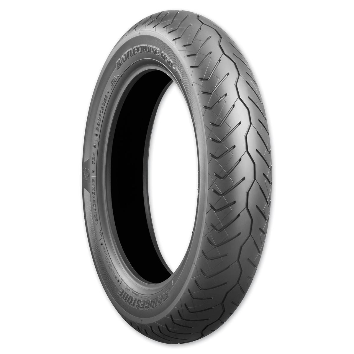 Bridgestone Battlecruise H50 80/90-21 Front Tire