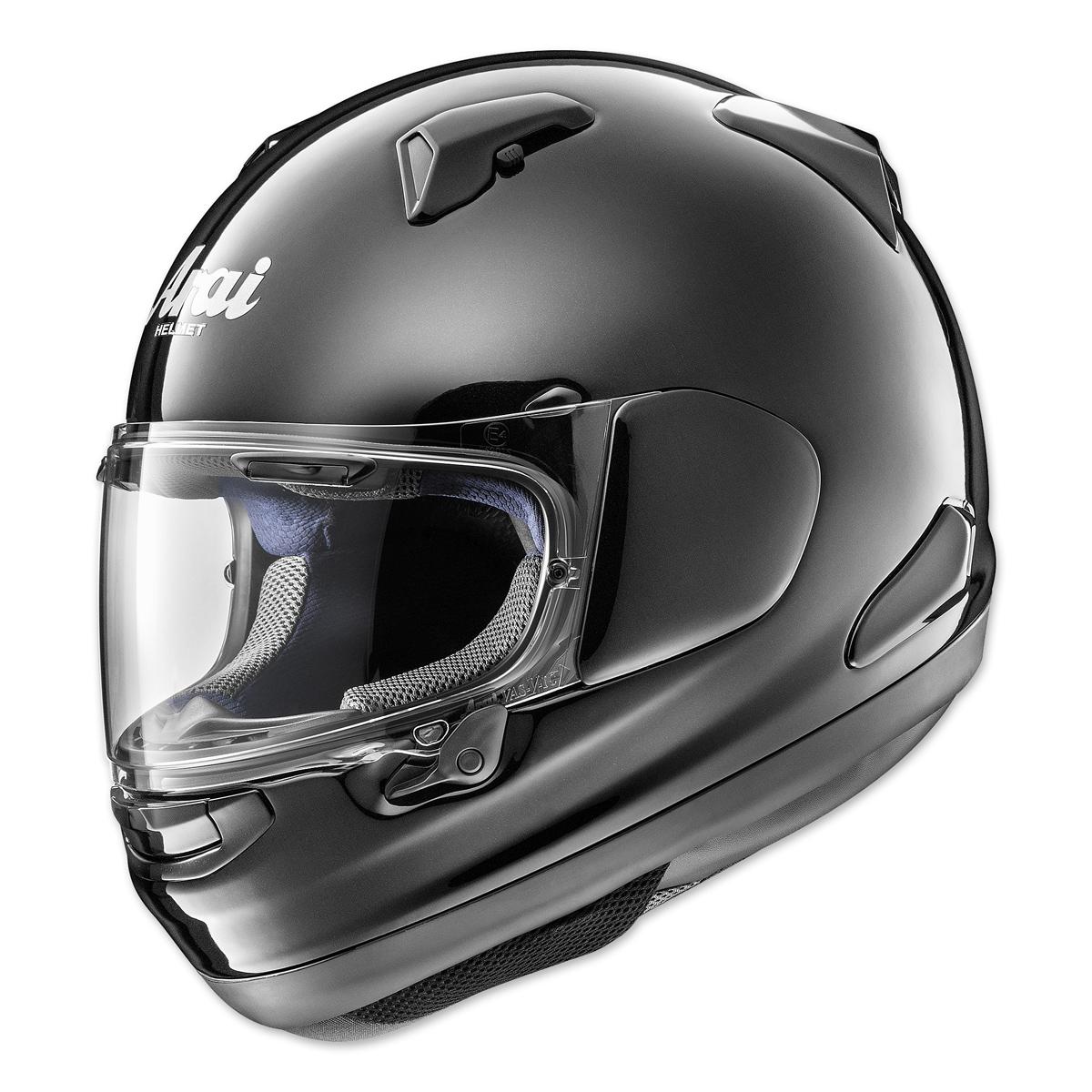 Arai Signet-X Diamond Black Full Face Helmet