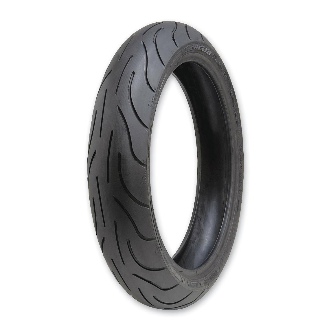Michelin Pilot Power 2CT 110/70ZR17 Front Tire