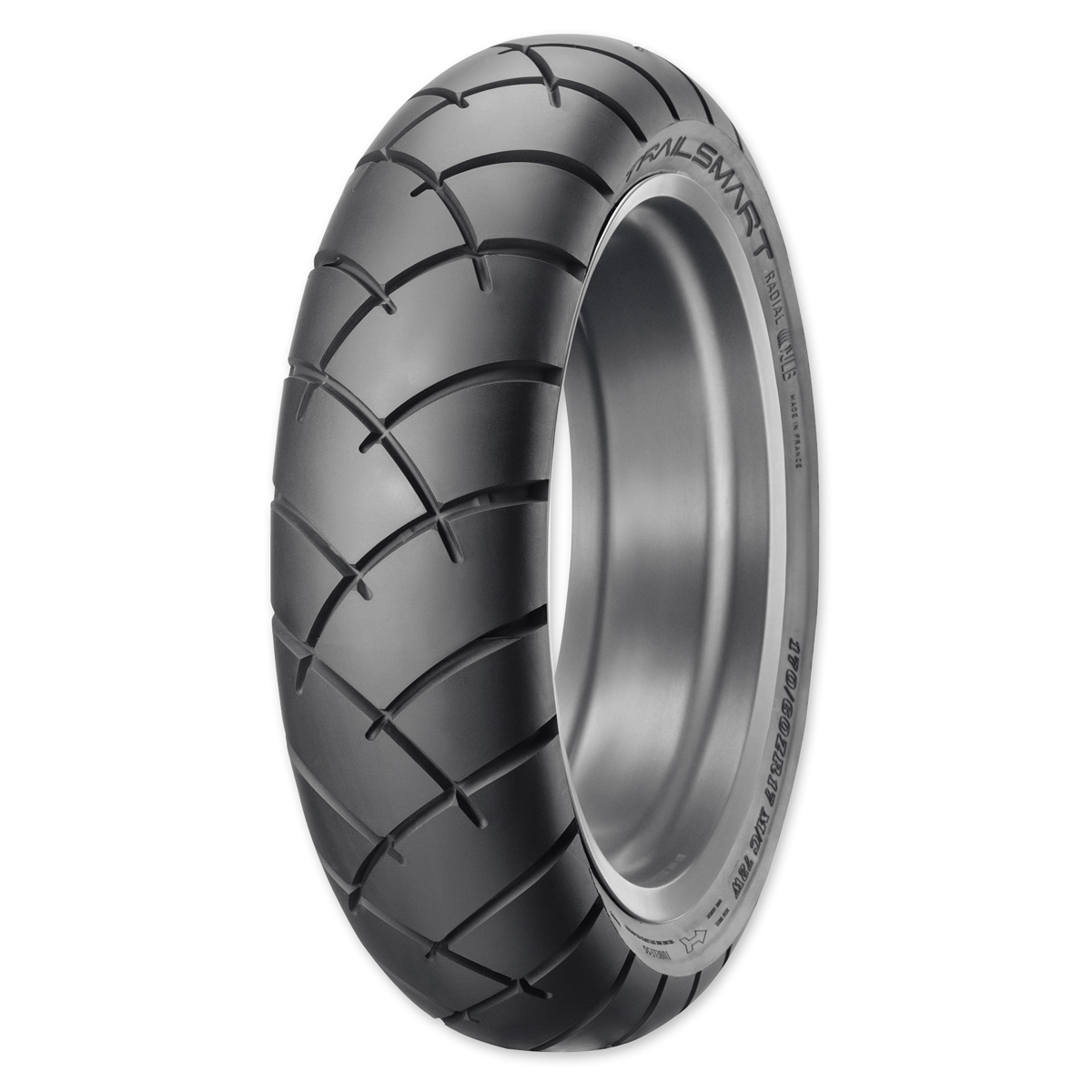 Dunlop TrailSmart 150/70R17 Rear Tire