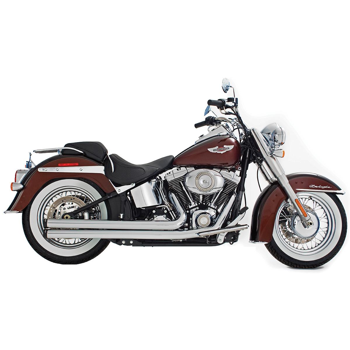 2002 Harley Davidson Sportster 1200 Carburetor - Best Auto