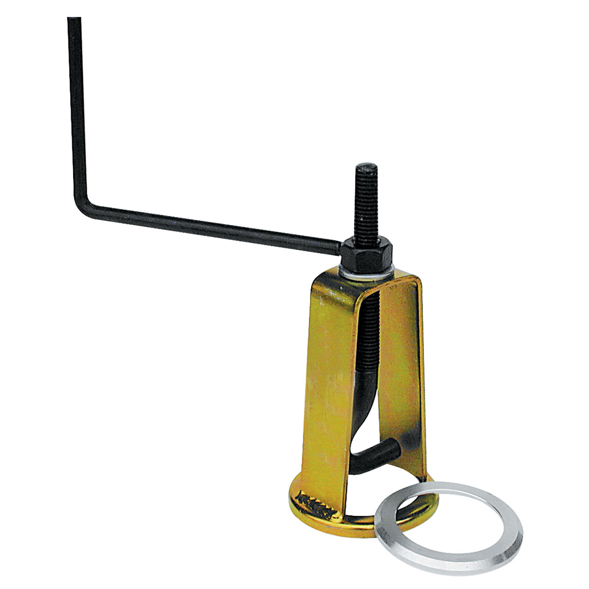 Progressive Suspension Shock Spring Tool
