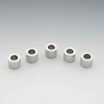 Colony Spacers