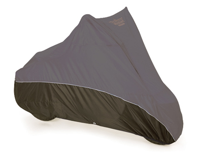 UltraGard Small Scooter Cover