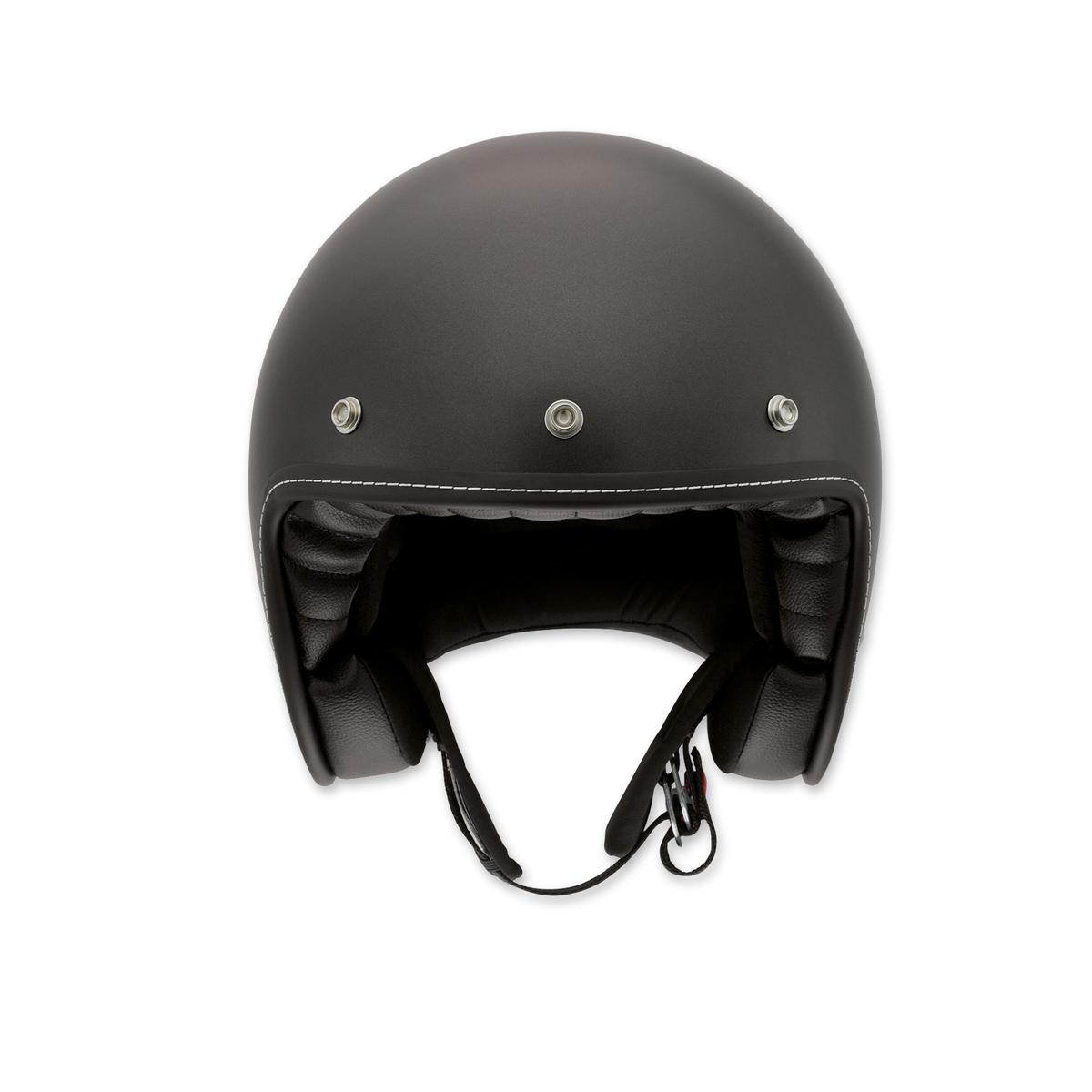 AGV RP60 Helmet - The Transportation Revolution New