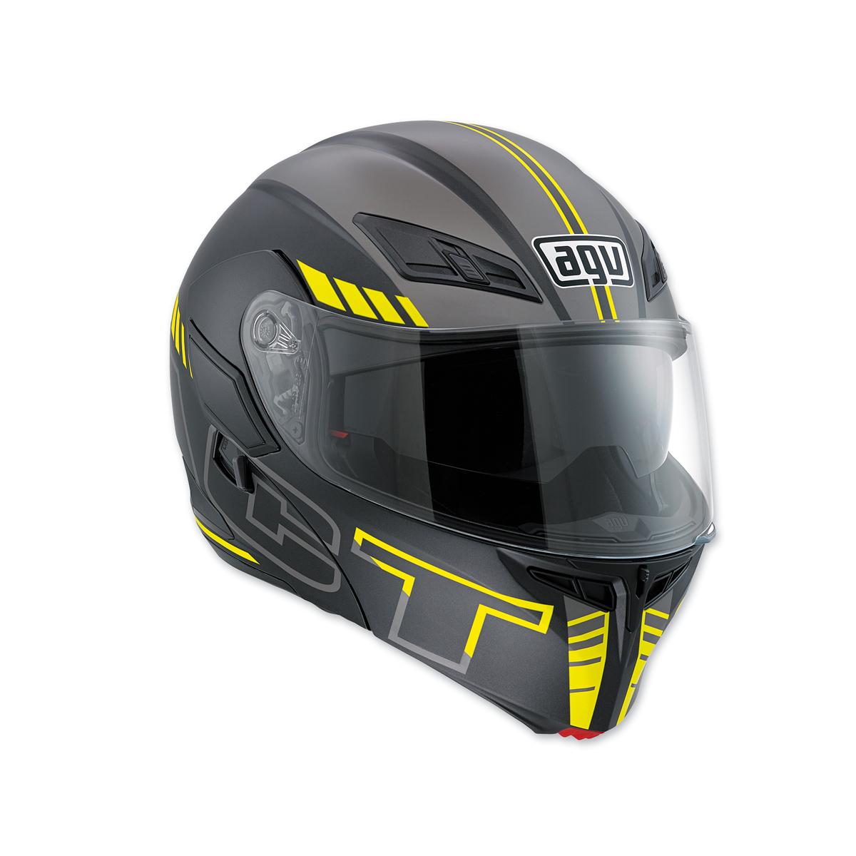 Pin on Helmet / 帽