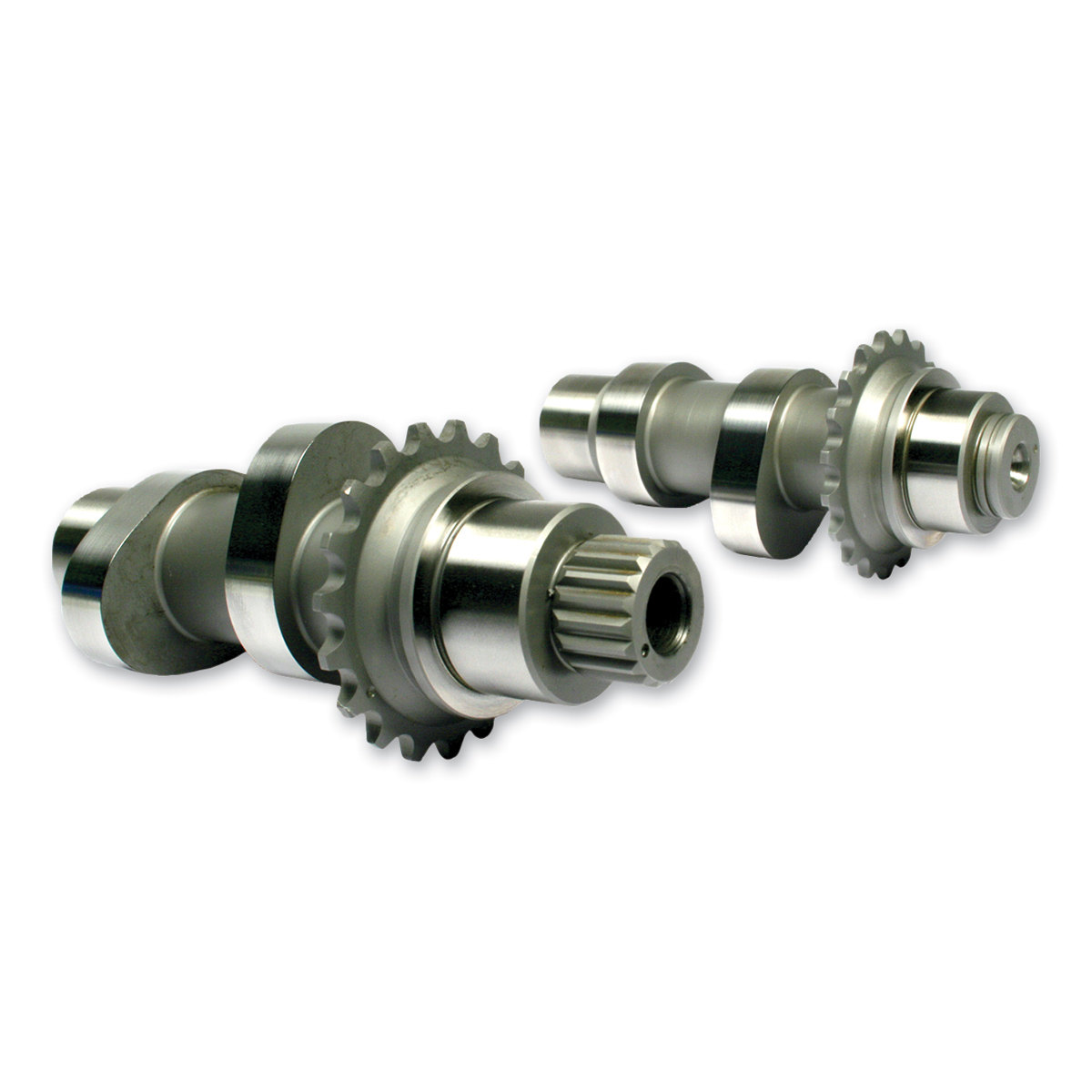 Feuling 594 REAPER Conversion Chain Drive Camshafts