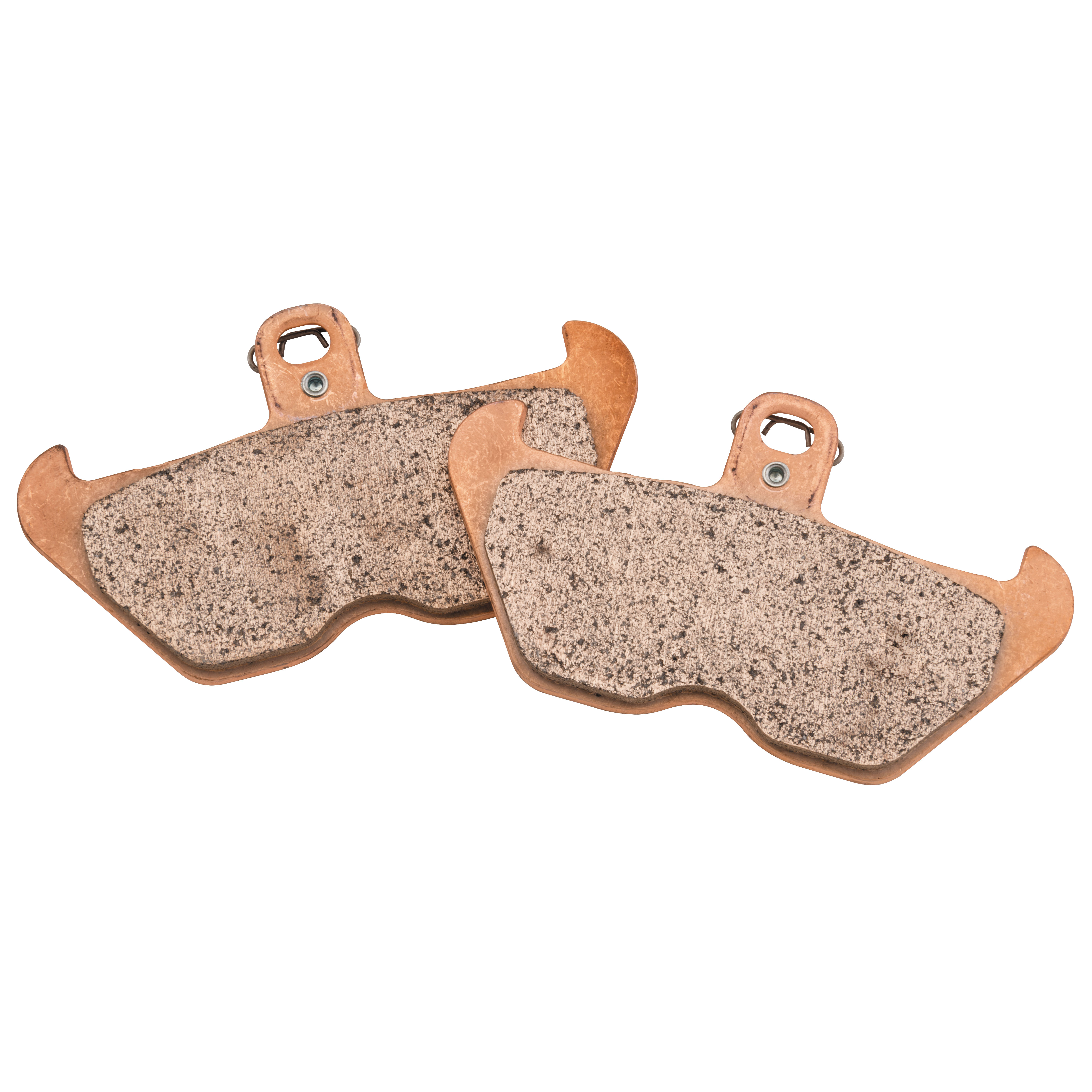 K1200RS Front EBC//FA407HH Sintered Brake Pads R1150GS - BMW R1100GS R1100RT