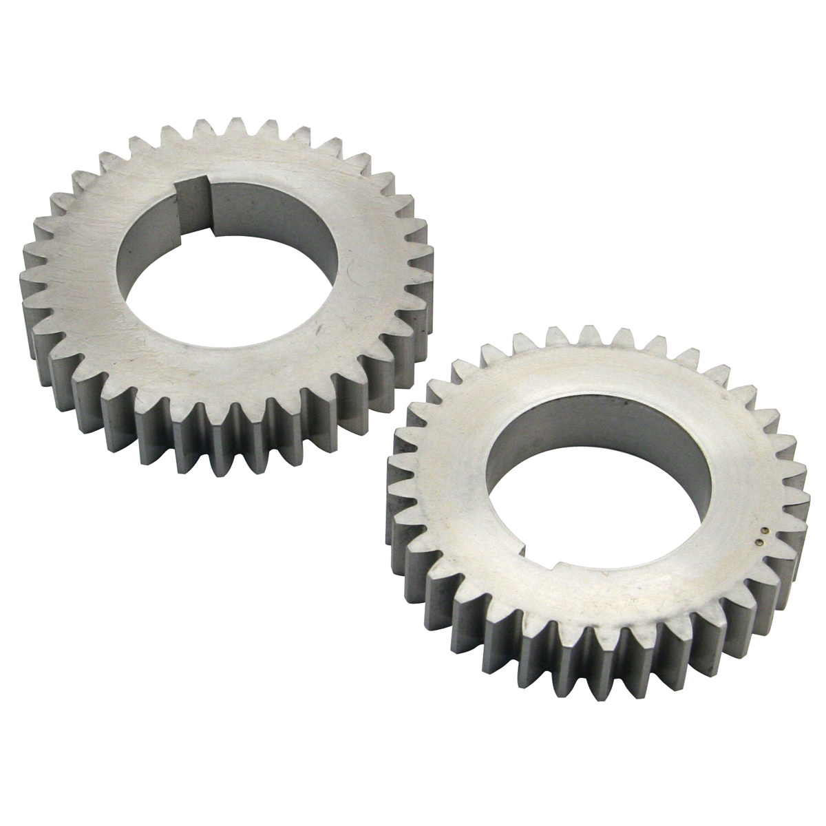 S&S Cycle Cam Drive Gear set