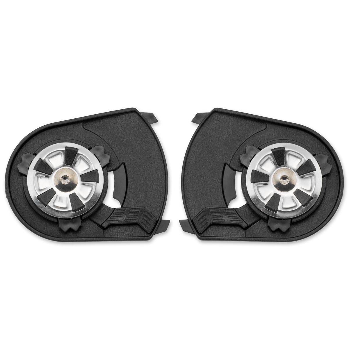 Nolan N44 Replacement Face Shield Pivot Kit