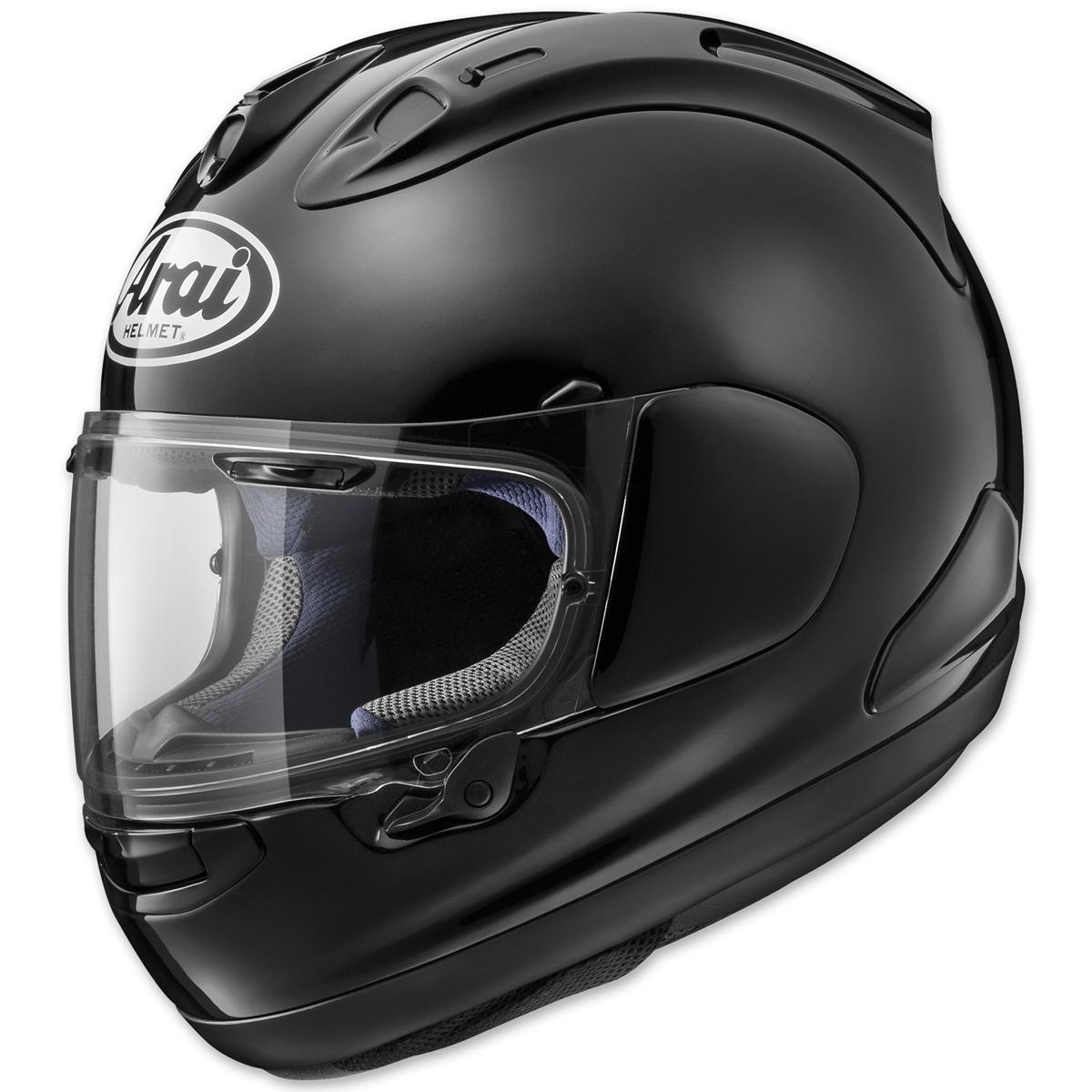 Arai Corsair-X Black Full Face Helmet