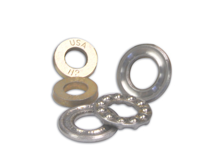 K&L Supply Co. Replacement Thrust Bearing