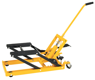 Performance Tool Multi-Purpose Lift