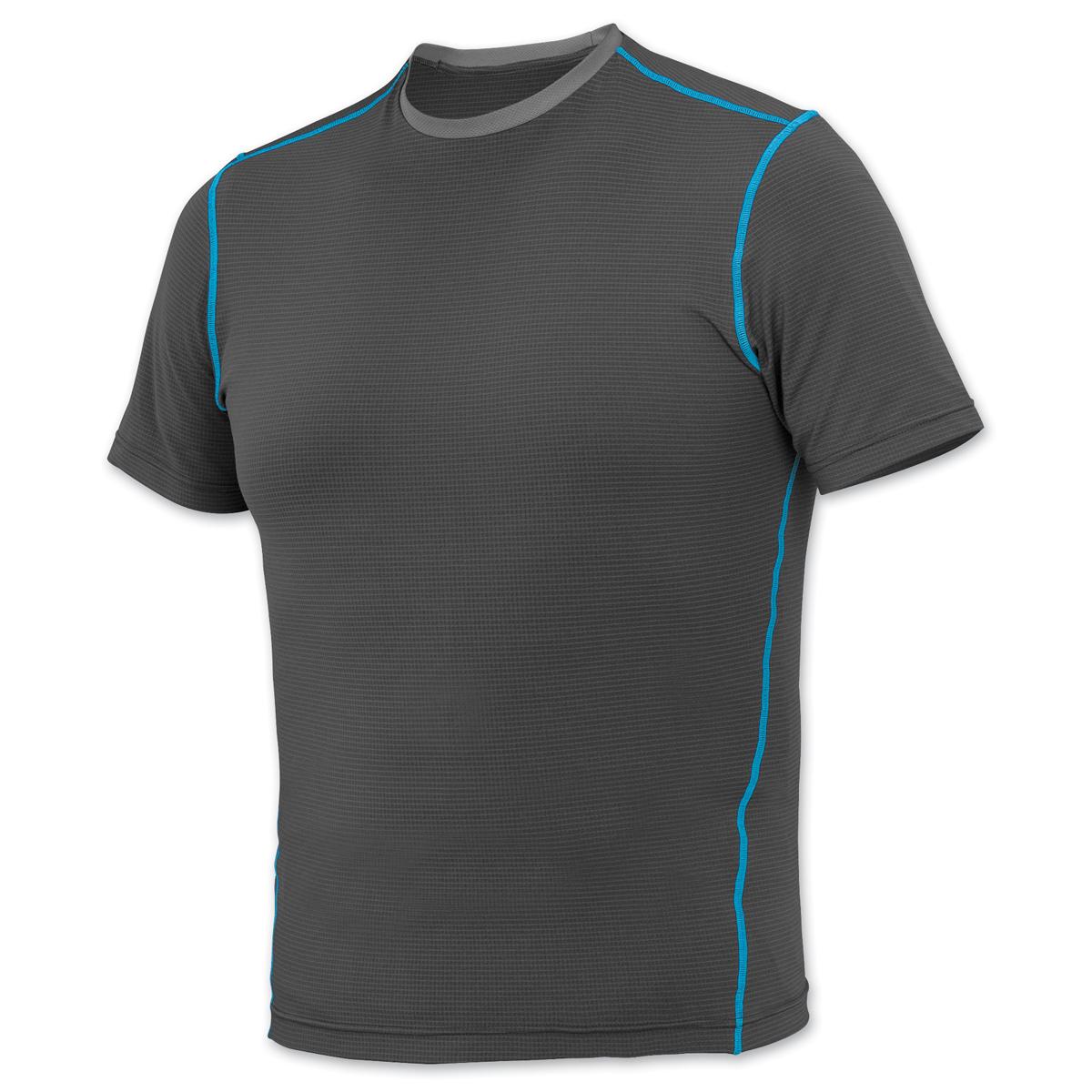 Firstgear 37.5 Basegear Short-Sleeve Shirt