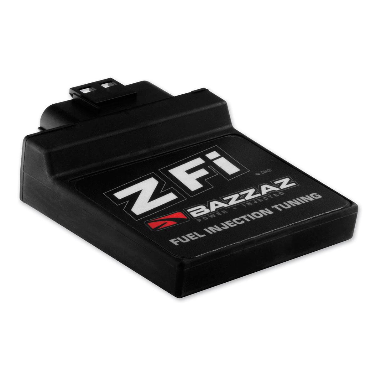Bazzaz Z-FI Engine Management Fuel Control systems