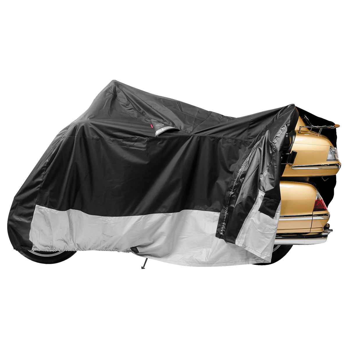 Guardian EZ Motorcycle Cover