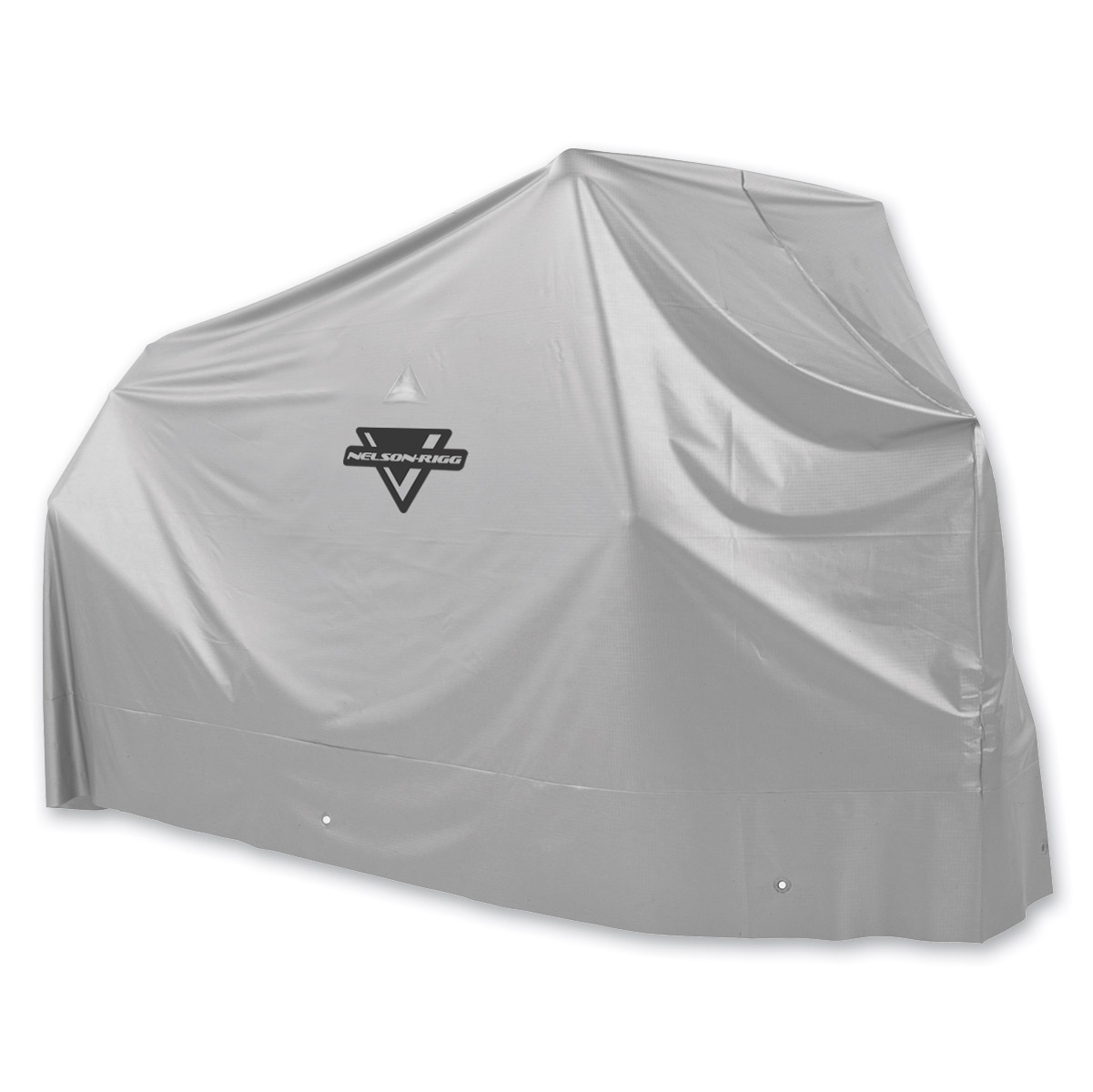 Nelson-Rigg MC-901 Motorcycle Cover
