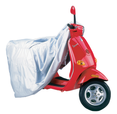 Nelson-Rigg SC-800 Scooter Cover