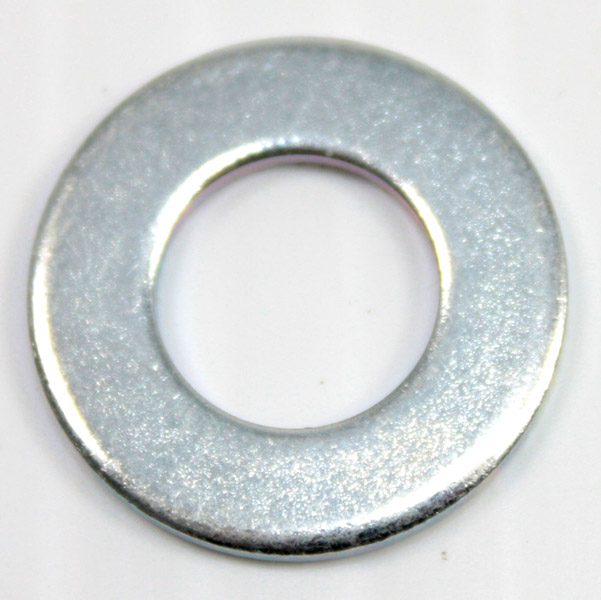 V-Twin Manufacturing Factory Type Washers