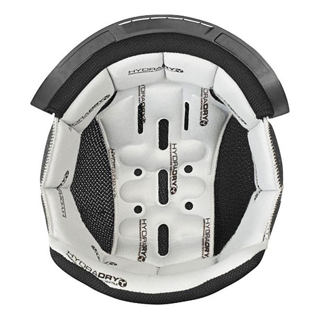 ICON Airmada Replacement Helmet Liner