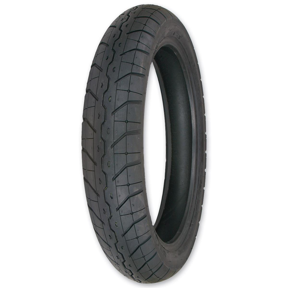 Shinko 230 Tour Master 120/90H-17 Front Tire
