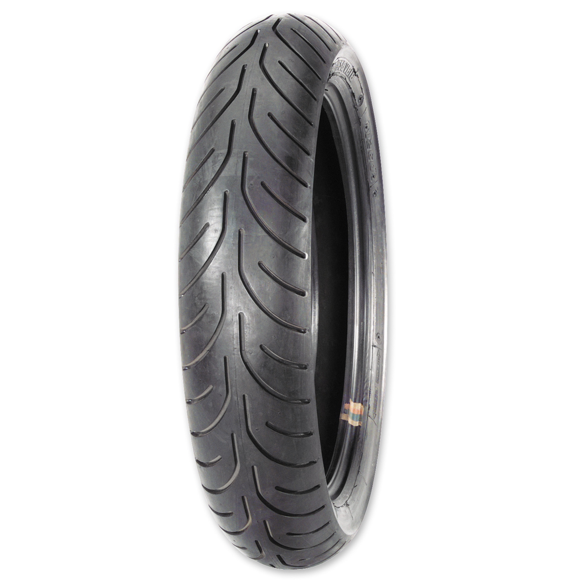 Avon AM23 130/65VB18 Rear Tire