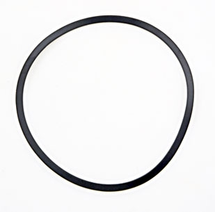 S&S Flangeless Cover Gasket