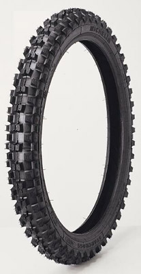 Michelin StarCross MS3 80/100-21 Front Tire