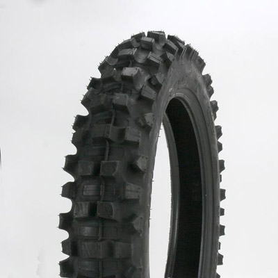 Pirelli Scorpion XC MH 140/80-18 Rear Tire