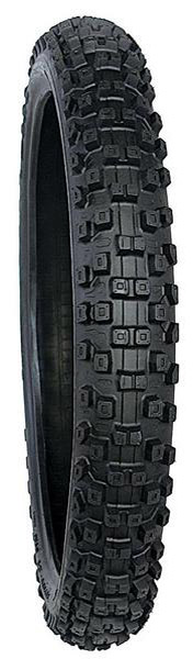 Duro DM1153 80/100-21 Front Tire