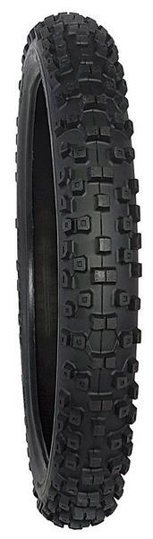 Duro DM1154 80/100-21 Front Tire