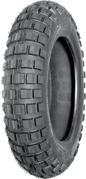 Shinko Mini Bike 421 Series 3.50-10 Front/Rear Tire