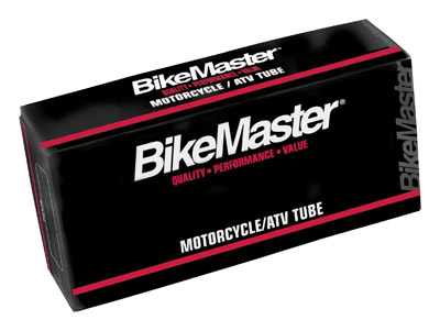 BikeMaster Motorcycle Tube 5.00/5.10-16