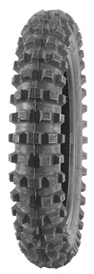 Cheng Shin C755 4.10-18 Rear Tire
