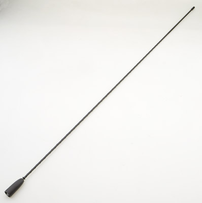 J&M Replacement Antenna for LPCBA